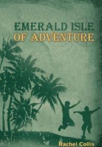 emeraldisleofadventure