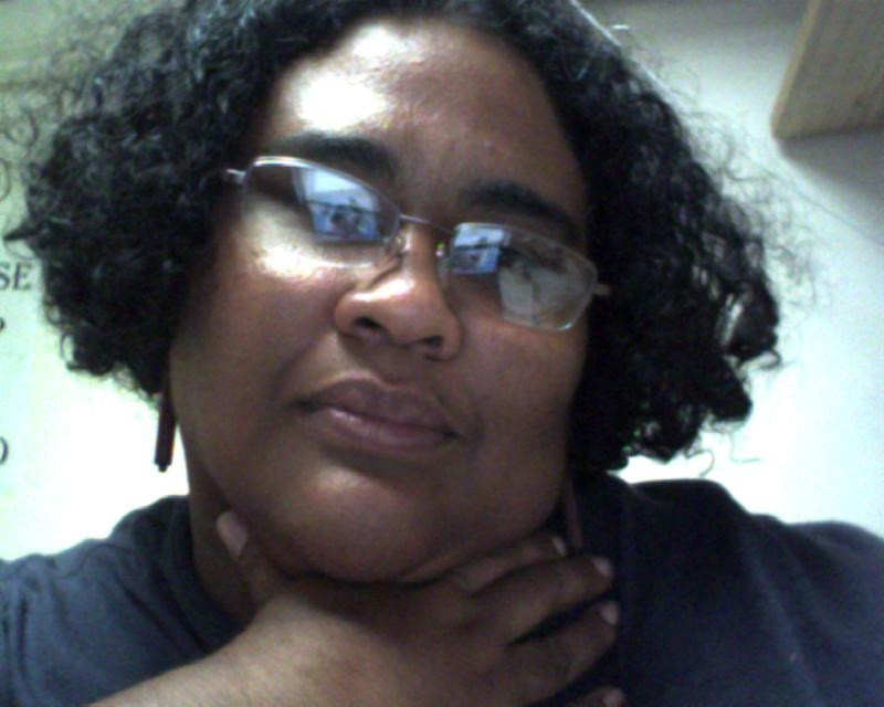Apirit Glasses Th