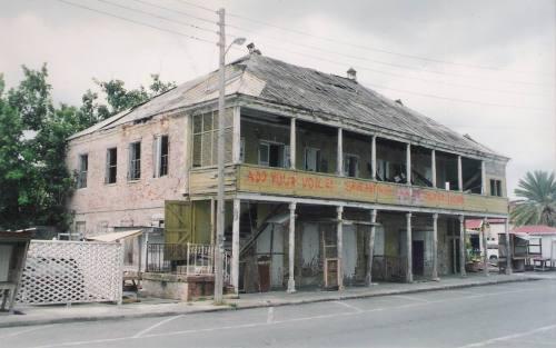 oldlibrarybuilding