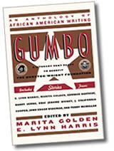 gumbo_book