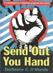 Send out you hand