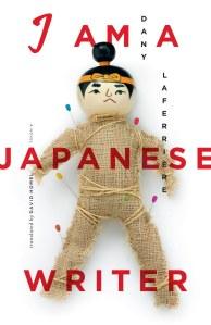 i-am-a-japanese-writer