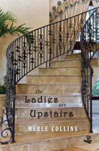 the-ladies-are-upstairs