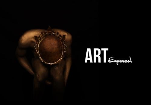 Art Exposed