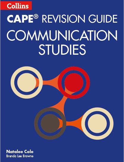 CAPE Revision Guide