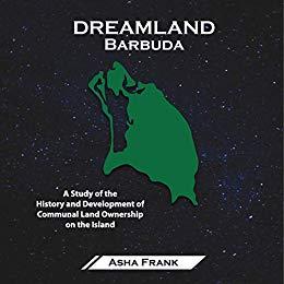 Dreamland Barbuda
