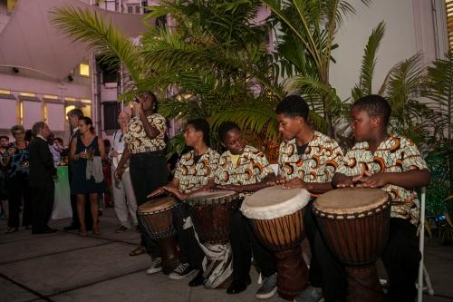 MJ_Bocas Lit Fest_NALIS_20140425338