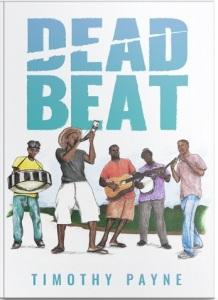 Dead Beat
