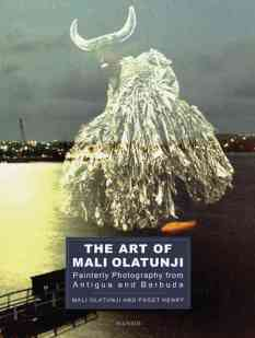 The_Art_of_Mali_Olatunji_-_Full_Size_RGB_m
