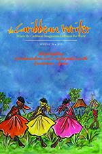 Caribbean Writer 29
