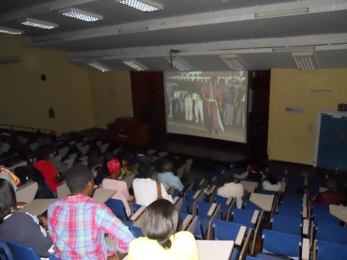 March 2014 movie madness mona short shirt film dr james knight