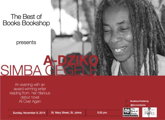 adziko-best-of-books-flyer