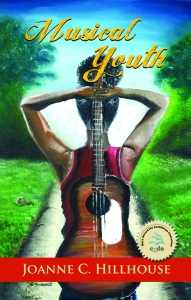 cover art by Glenroy Aaron.
