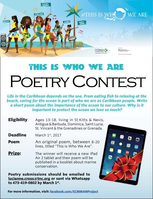 poetry-contest-flyer