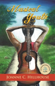 CaribbeanReads is the publisher of my book Musical Youth - second placed for the inaugural Burt Award for teen/YA fiction.