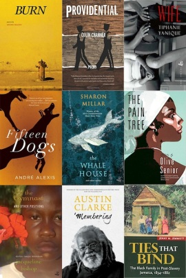 ocm-bocas-prize-2016-longlist-covers-smaller