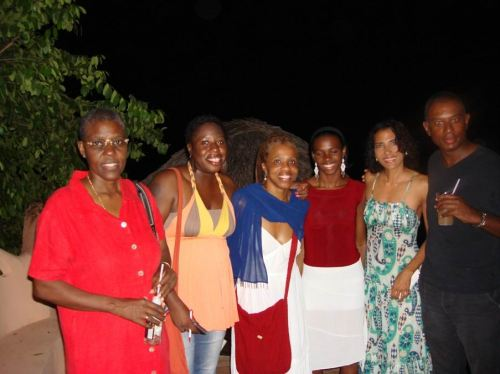 Antiguan_writers_group_with_Caryl_Phillips_2[1]