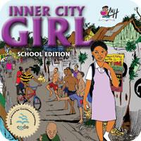 Inner-city-Girl-School-Edition_web