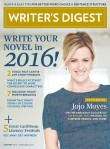 WritersDigest-January-2016-Cover_1