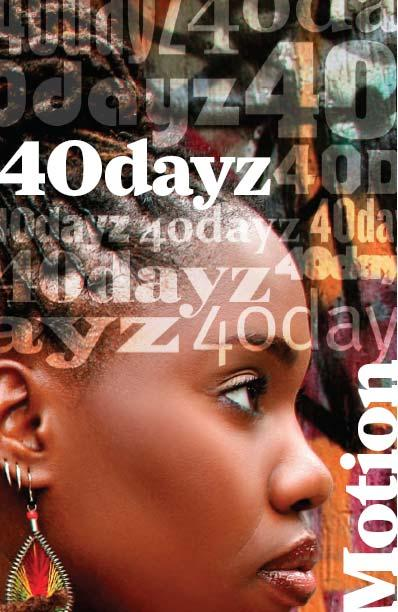 motion-40-dayz-cover