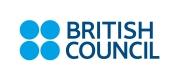 BC logo edit