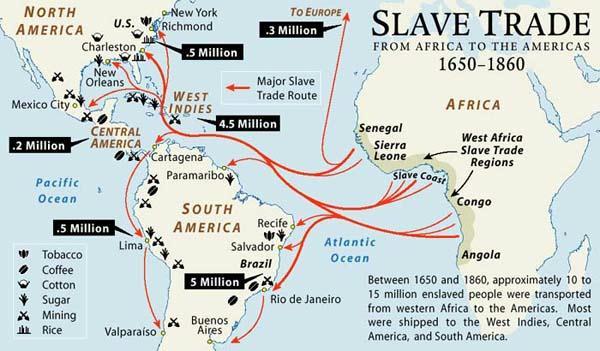 slave-trade-map