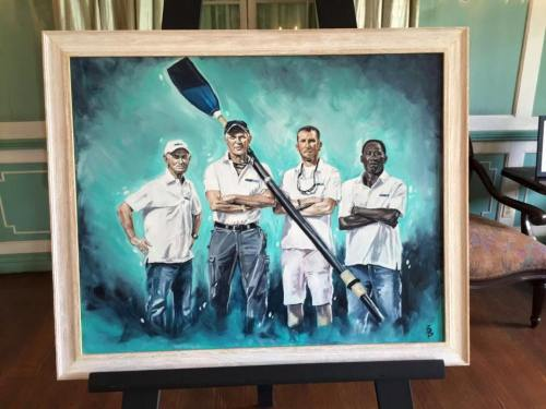 team-painting-by-rachel-bento-commissioned-by-gov-gen
