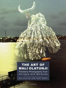 the_art_of_mali_olatunji_-_full_size_rgb