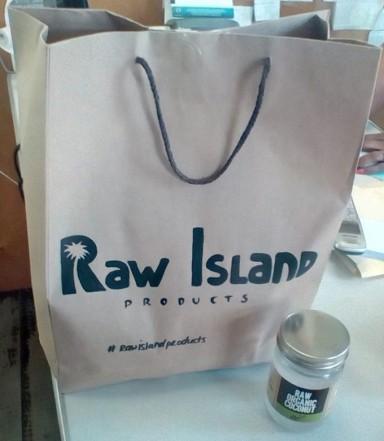 raw-island-products