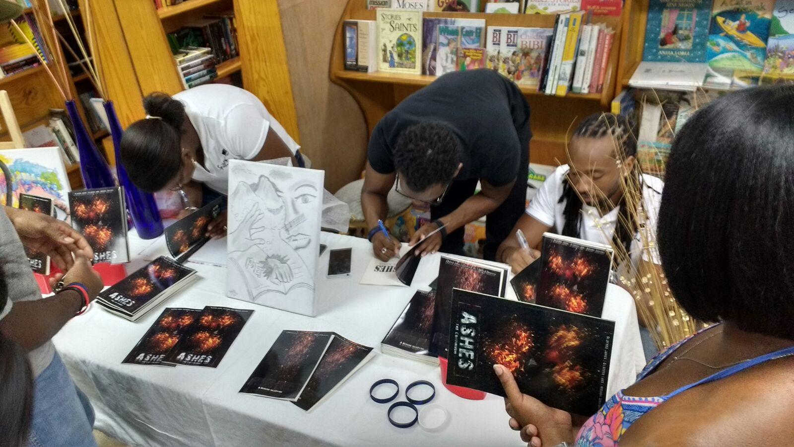 signing-copies