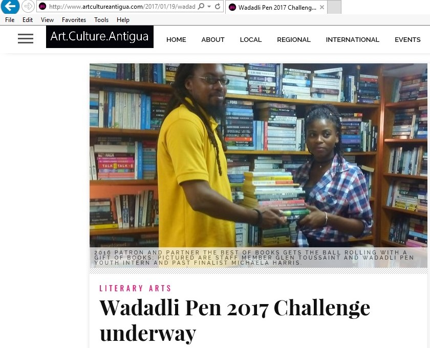 wad-pen2