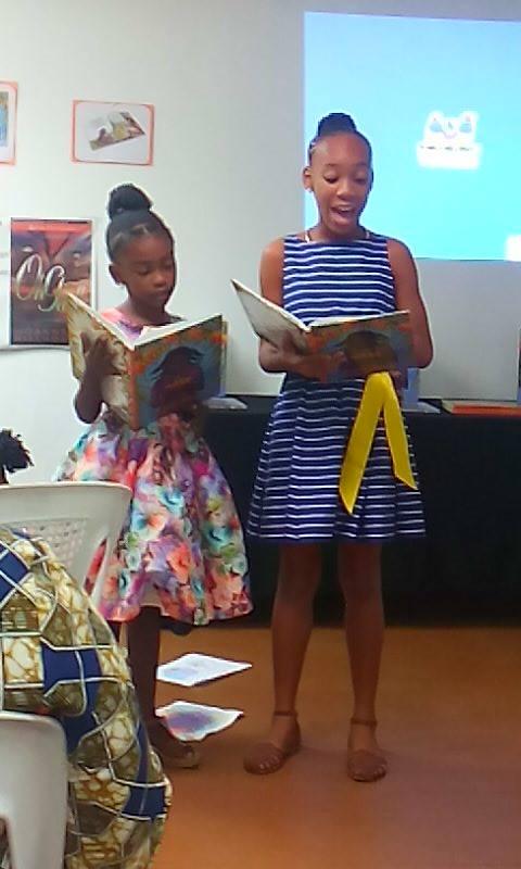 little-ones-reading-2