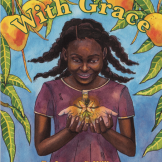 with-grace-cover
