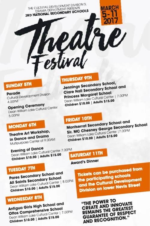 theatre-festival