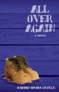 all over again - cover FAW 05JUN2013