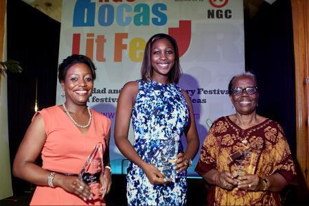 ba-caribbean-winners-2015-16