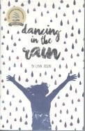 dancing in the rain 001