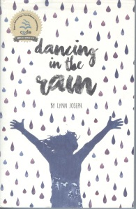 dancing in the rain 001