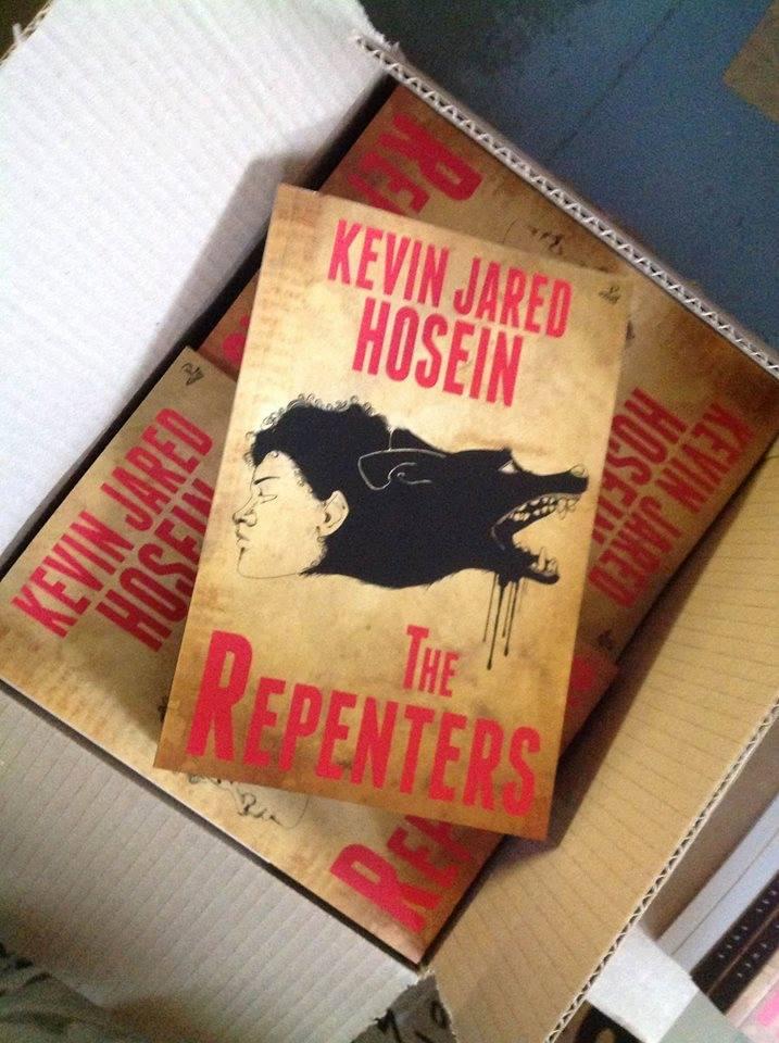 repenters