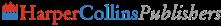 Harper Collins logo
