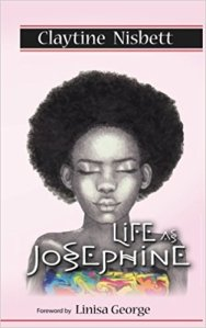 Life as Josephine