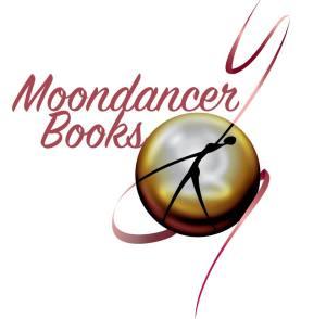 Moondancer