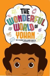 Yohan book