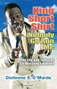 king_short_shirt_-_full_size