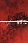 Bothism cover