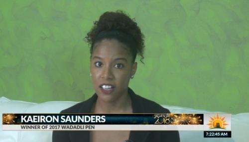 KS Antigua Barbuda Today Jan 24 2018 4