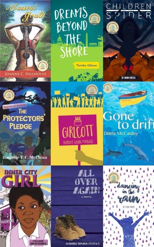 Burt-Award-winners-book-covers.jpg