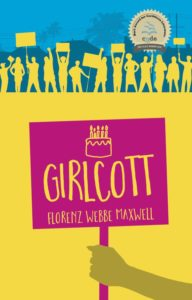 Girlcott-cover-192x300