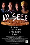 no-seed-poster-email