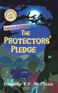 Protectors-pledge-cover-187x300